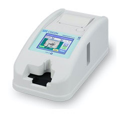血液凝固系検査機